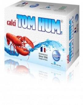 calci TOMHUMs
