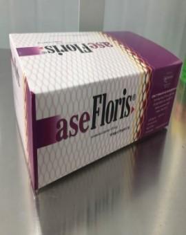 aseFloris